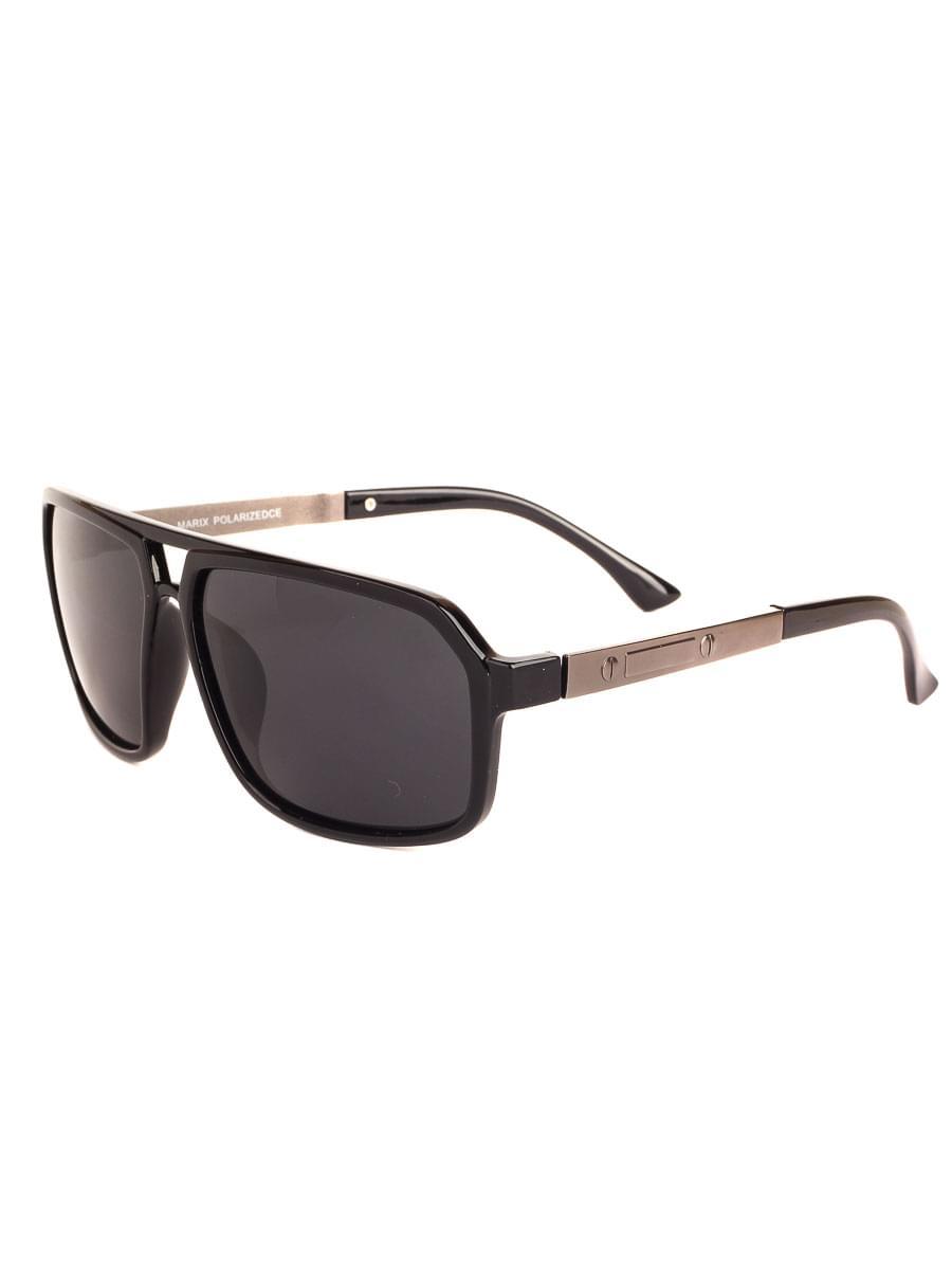 Солнцезащитные очки MARIX P78007 C1