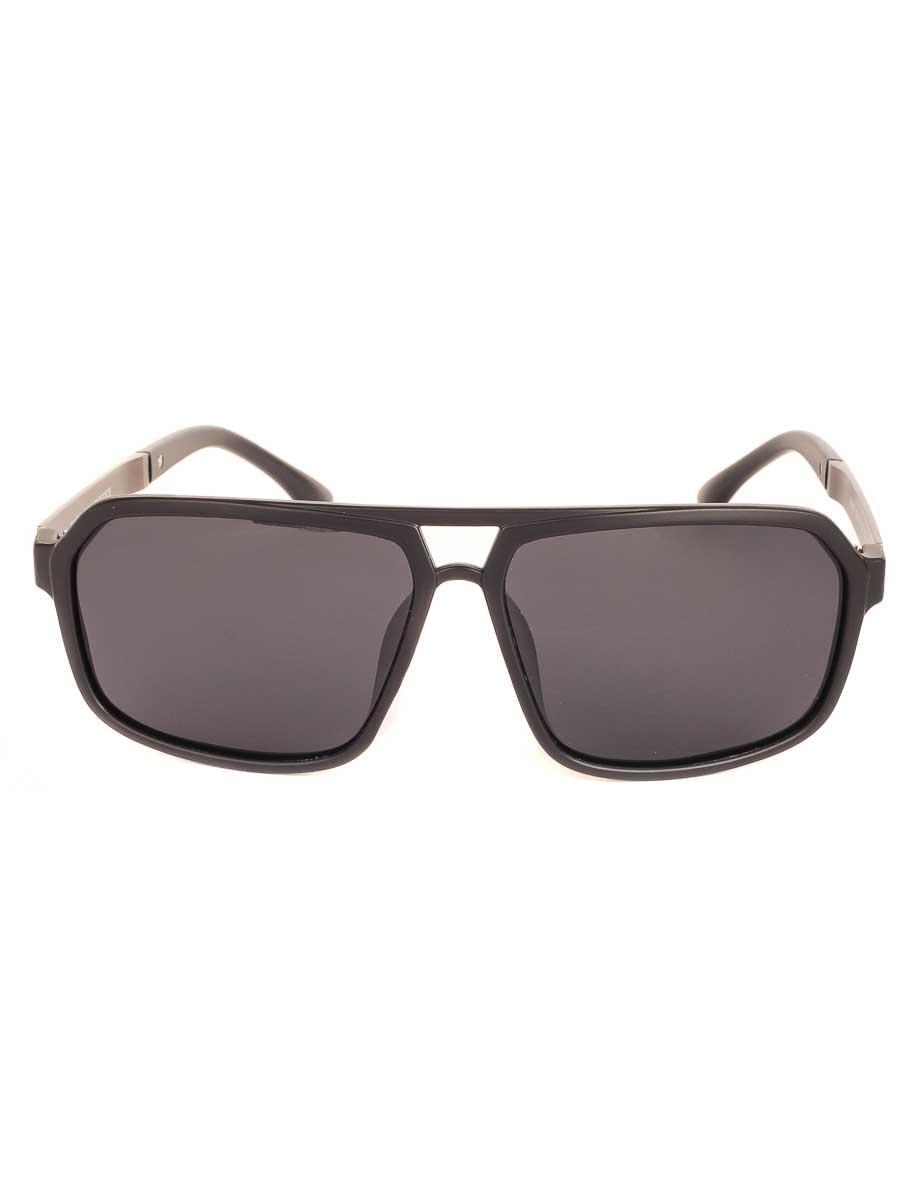 Солнцезащитные очки MARIX P78007 C2