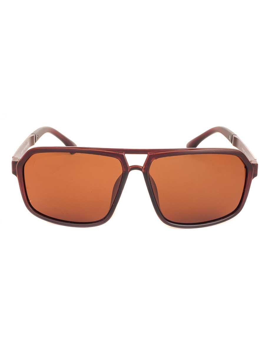 Солнцезащитные очки MARIX P78007 C4