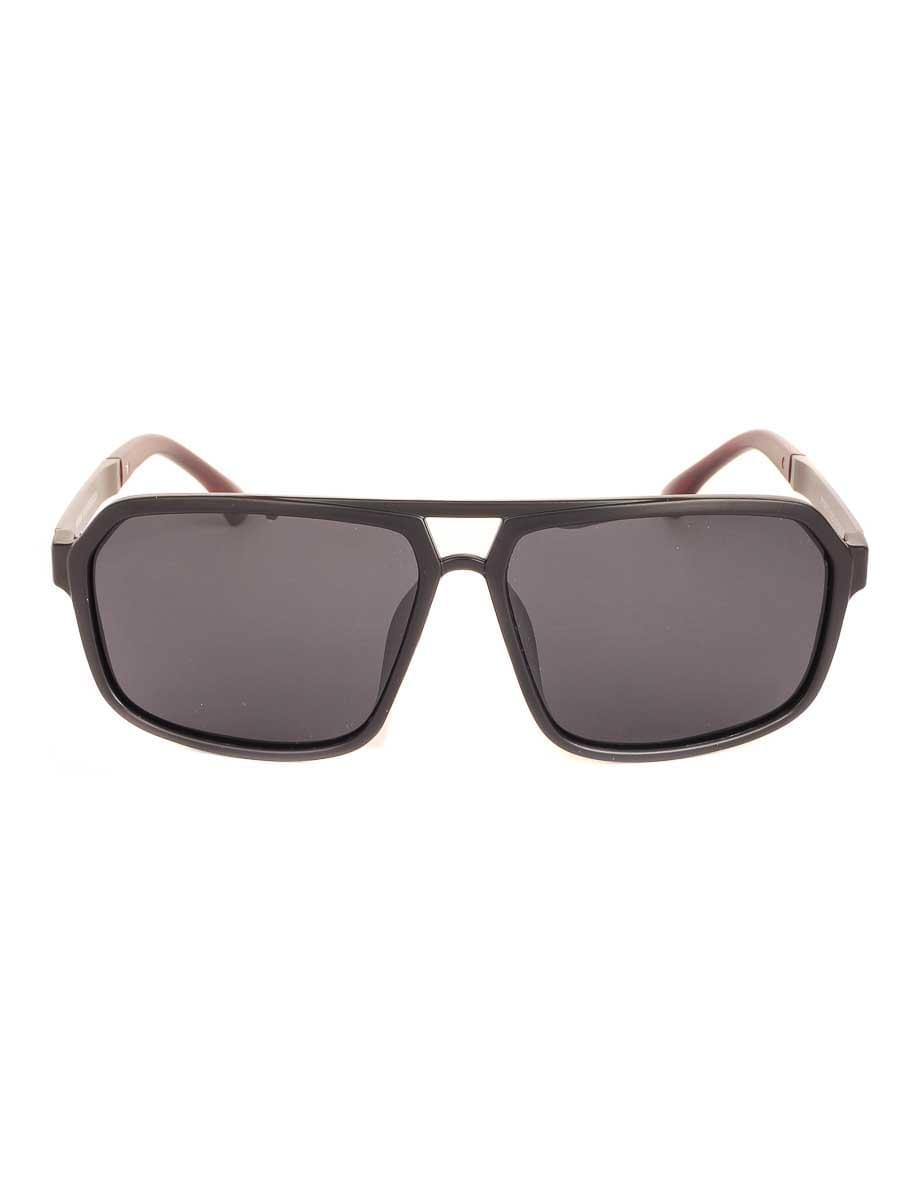 Солнцезащитные очки MARIX P78007 C5