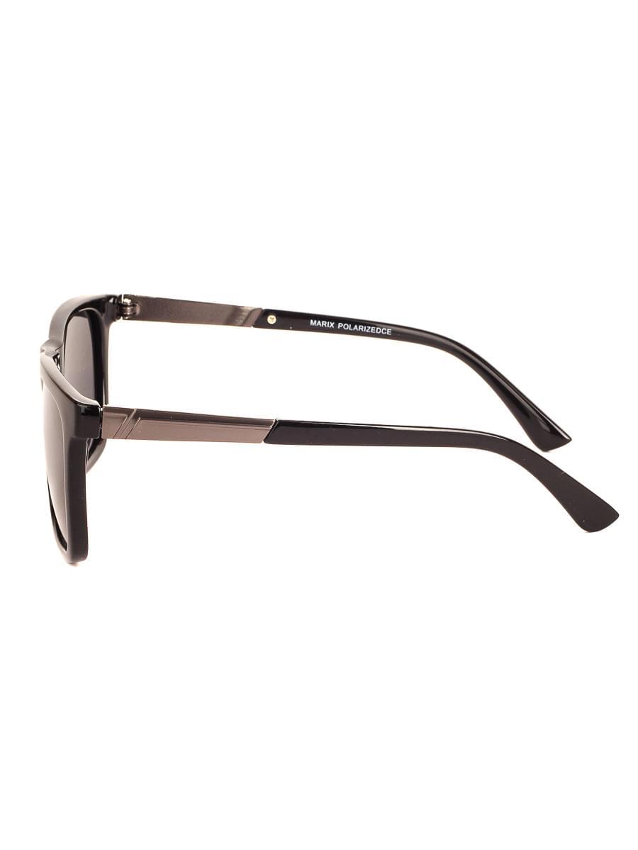 Солнцезащитные очки MARIX P78008 C1