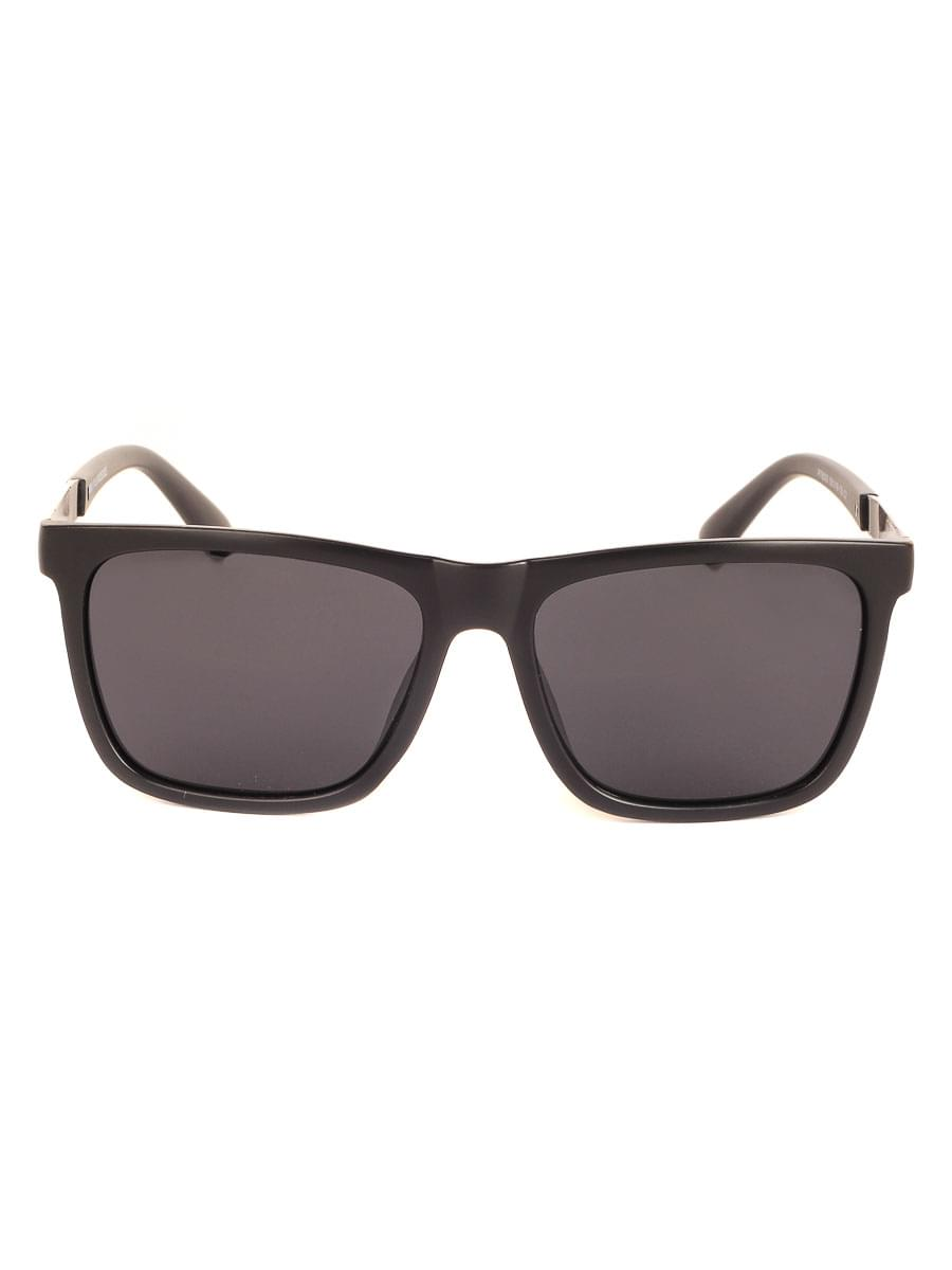 Солнцезащитные очки MARIX P78008 C2