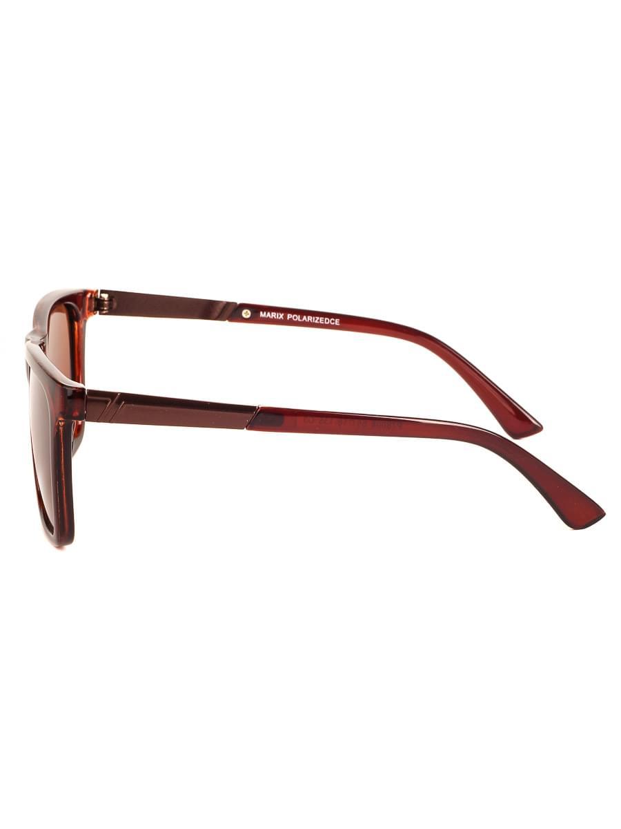 Солнцезащитные очки MARIX P78008 C3