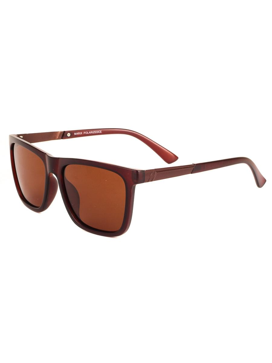 Солнцезащитные очки MARIX P78008 C4