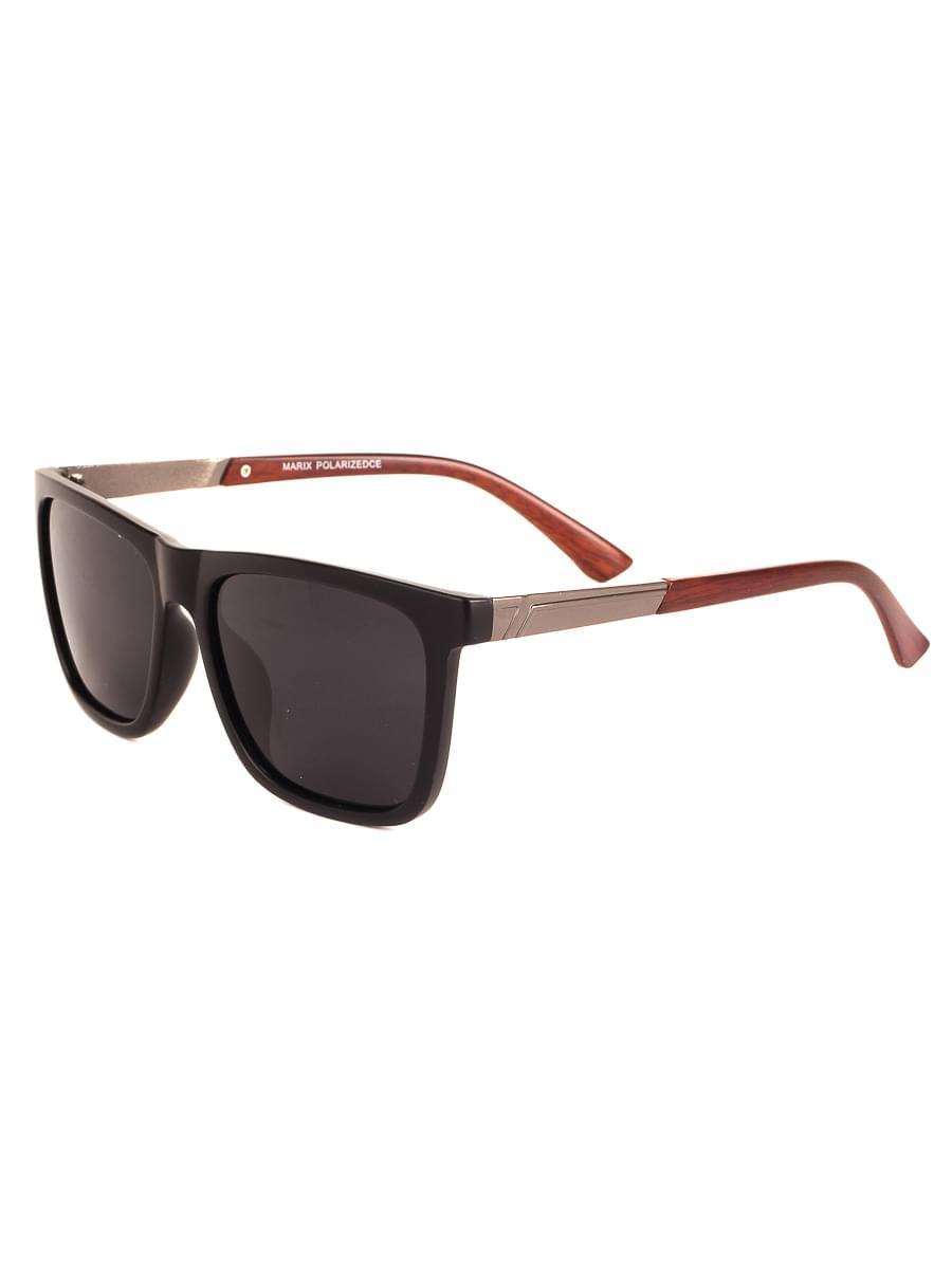 Солнцезащитные очки MARIX P78008 C5