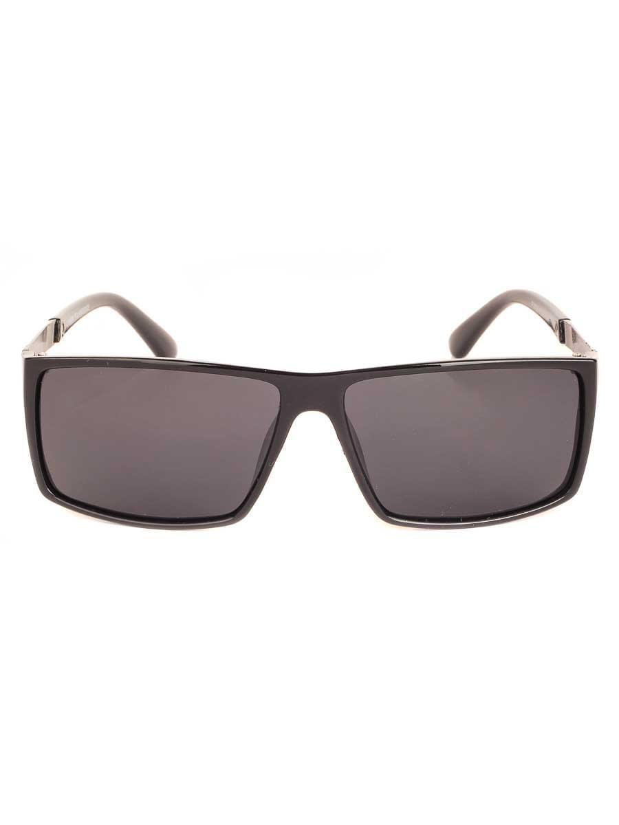 Солнцезащитные очки MARIX P78009 C1