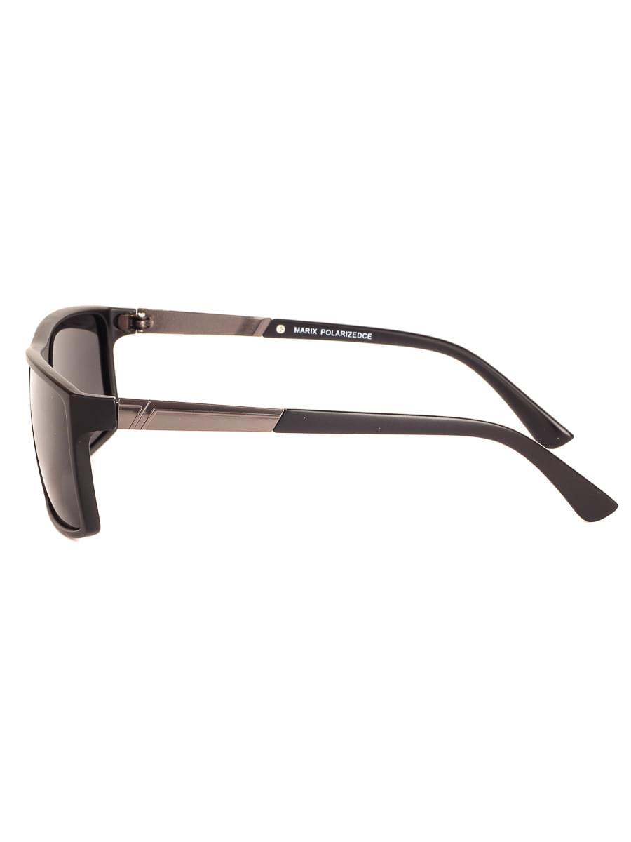 Солнцезащитные очки MARIX P78009 C2