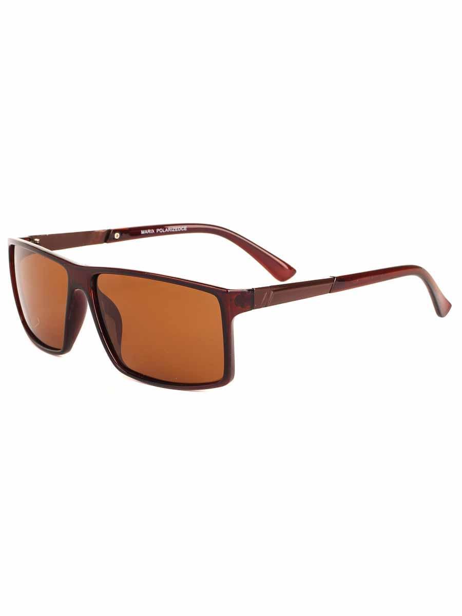 Солнцезащитные очки MARIX P78009 C3