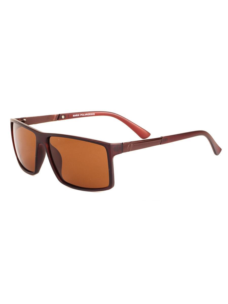 Солнцезащитные очки MARIX P78009 C4