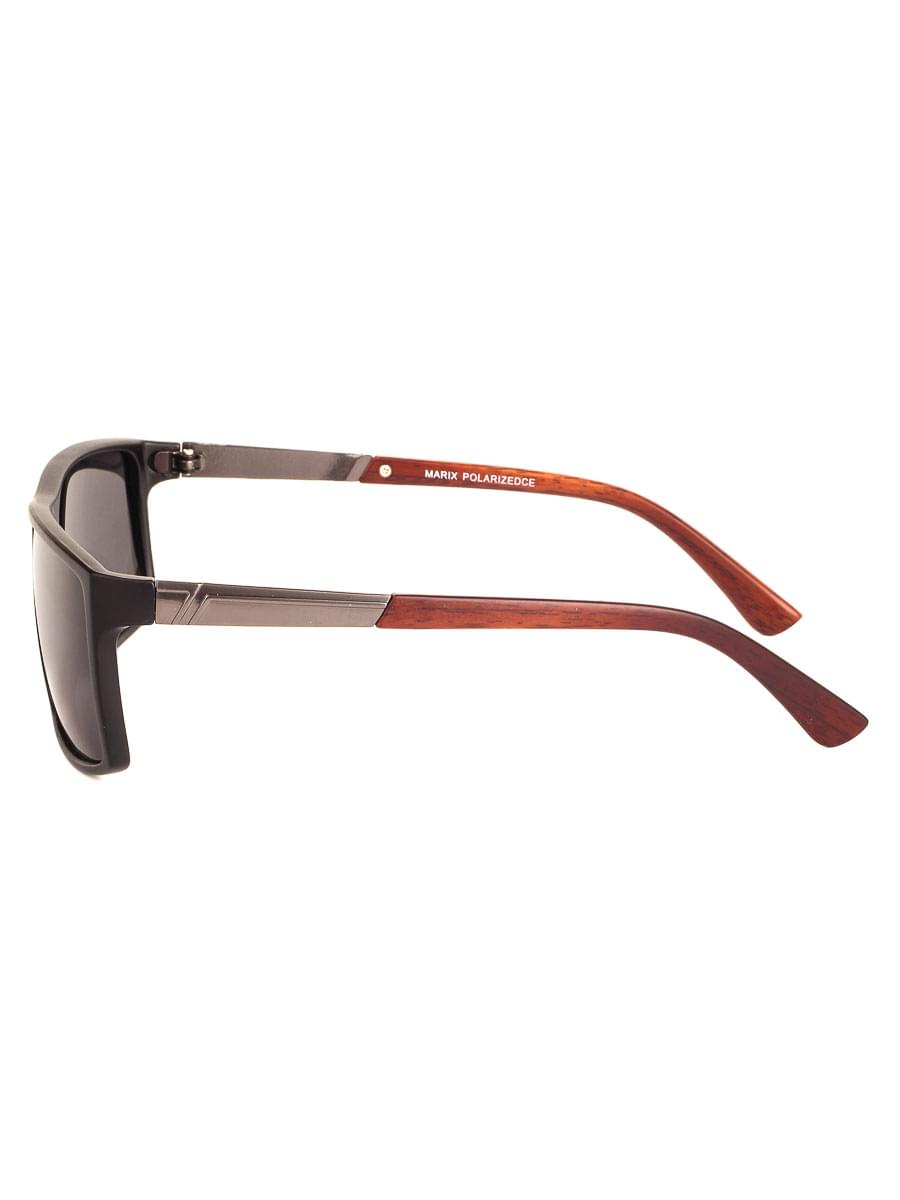 Солнцезащитные очки MARIX P78009 C5