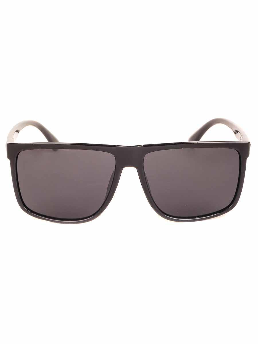 Солнцезащитные очки MARIX P78011 C1