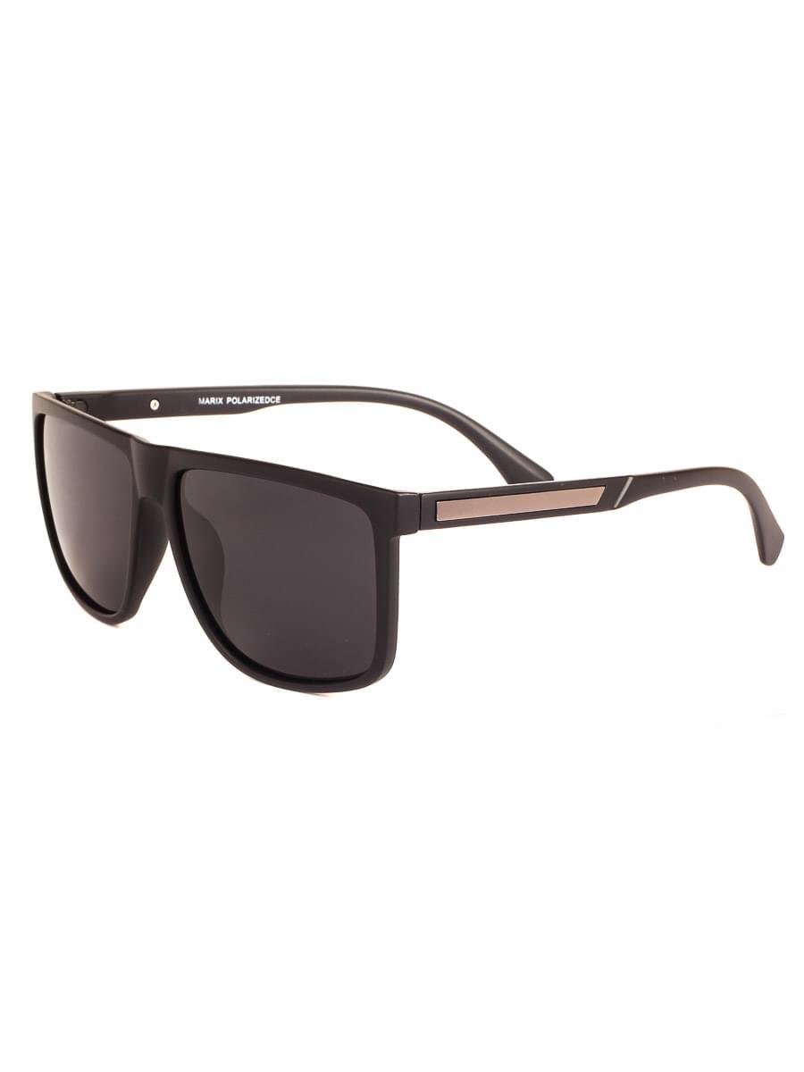 Солнцезащитные очки MARIX P78011 C2
