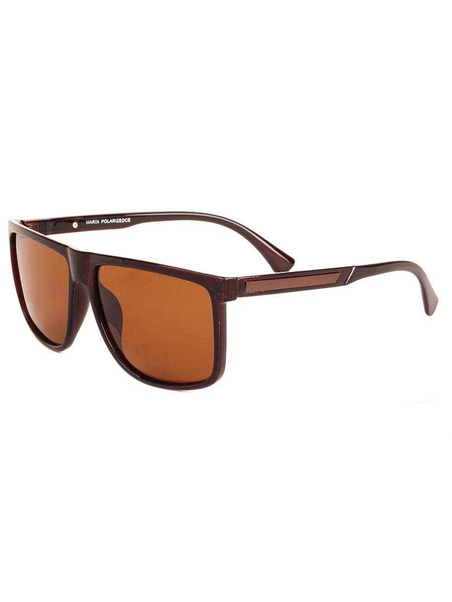Солнцезащитные очки MARIX P78011 C3