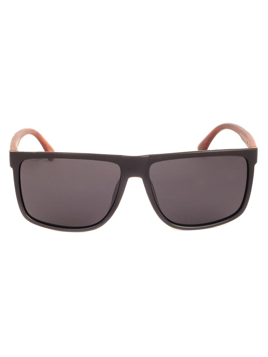 Солнцезащитные очки MARIX P78011 C5