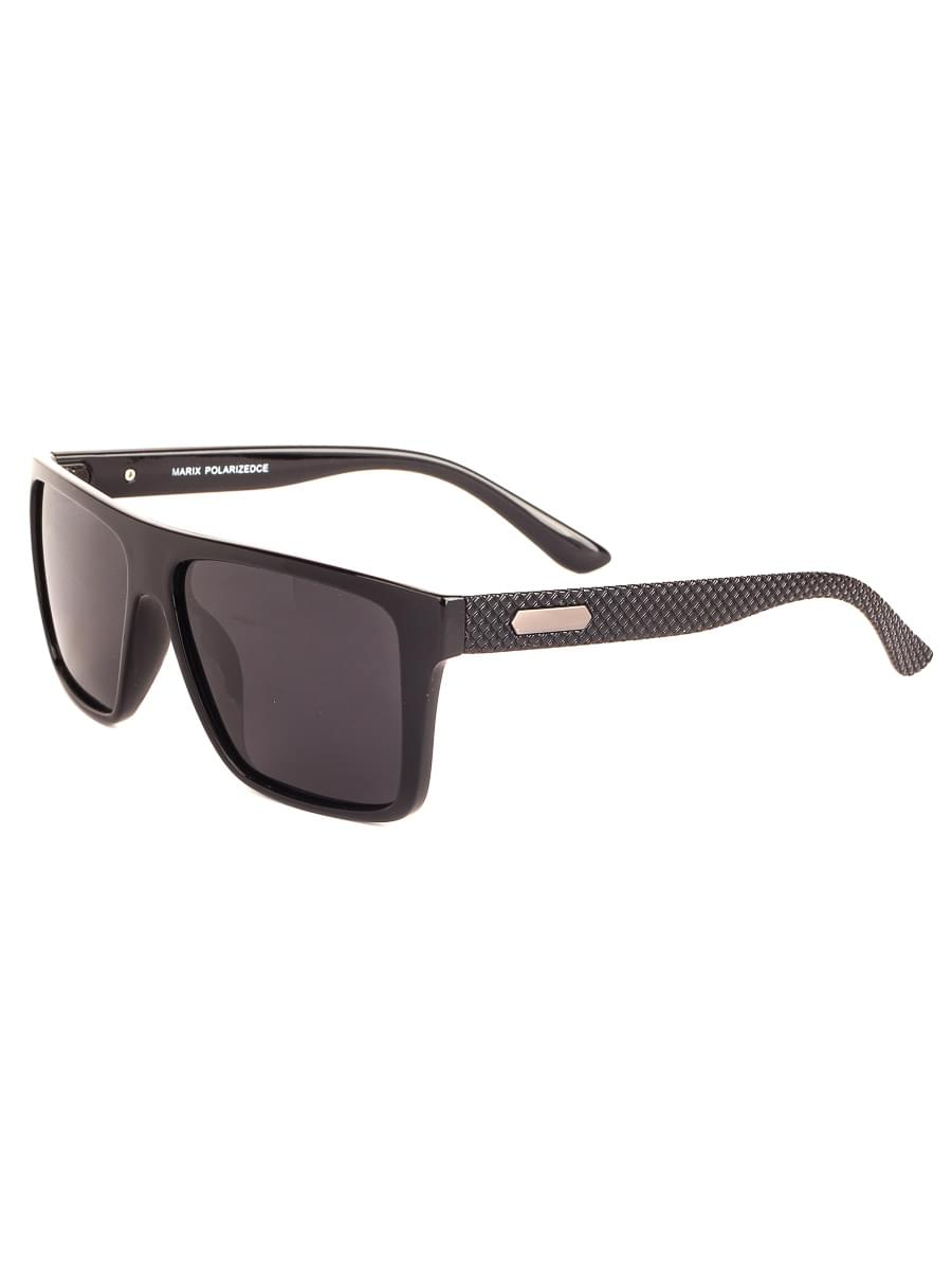 Солнцезащитные очки MARIX P78012 C1