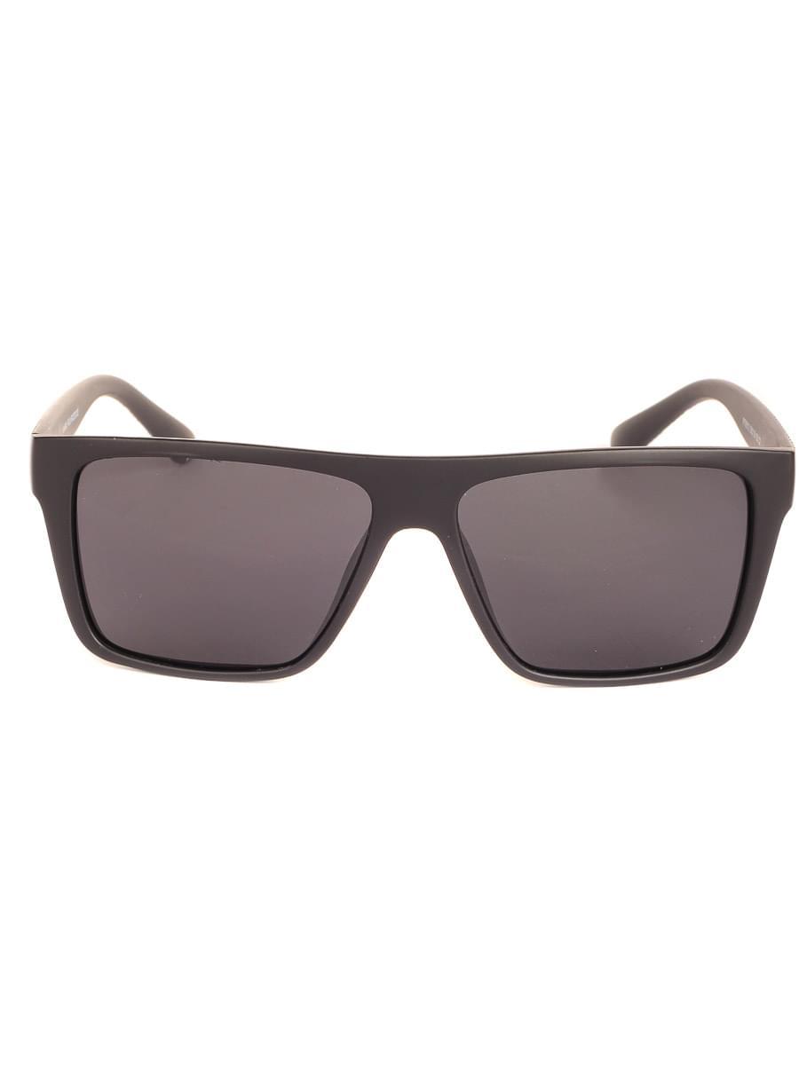 Солнцезащитные очки MARIX P78012 C2