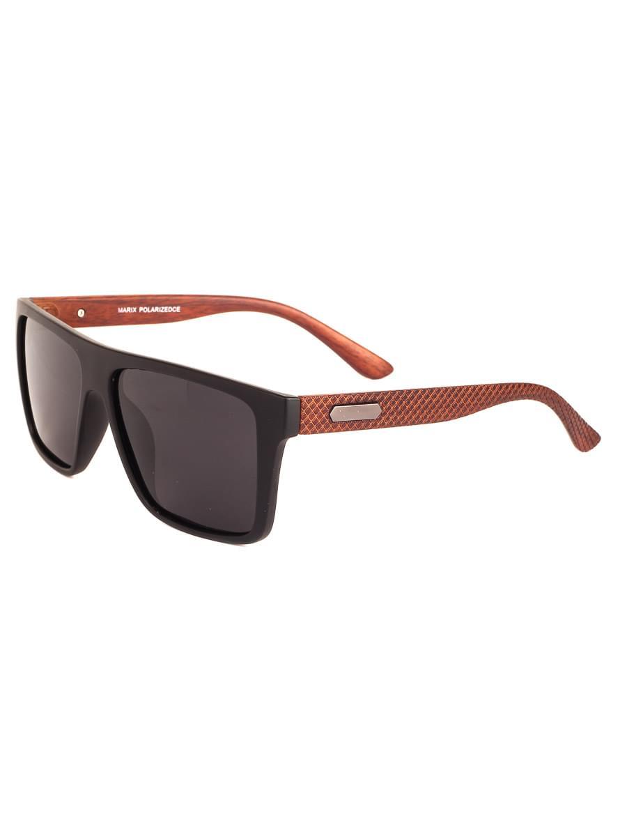 Солнцезащитные очки MARIX P78012 C5