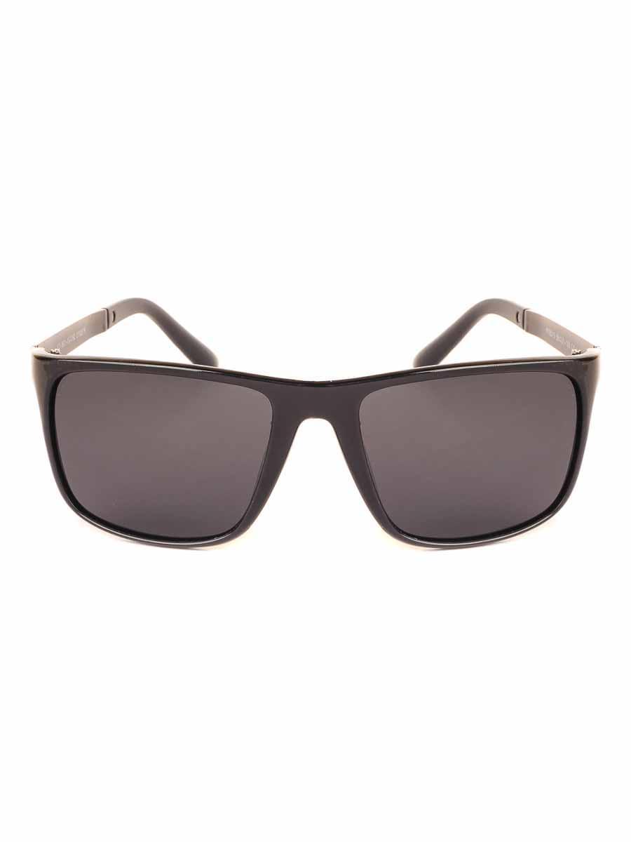 Солнцезащитные очки MARIX P78015 C1