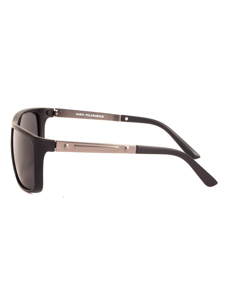 Солнцезащитные очки MARIX P78015 C2