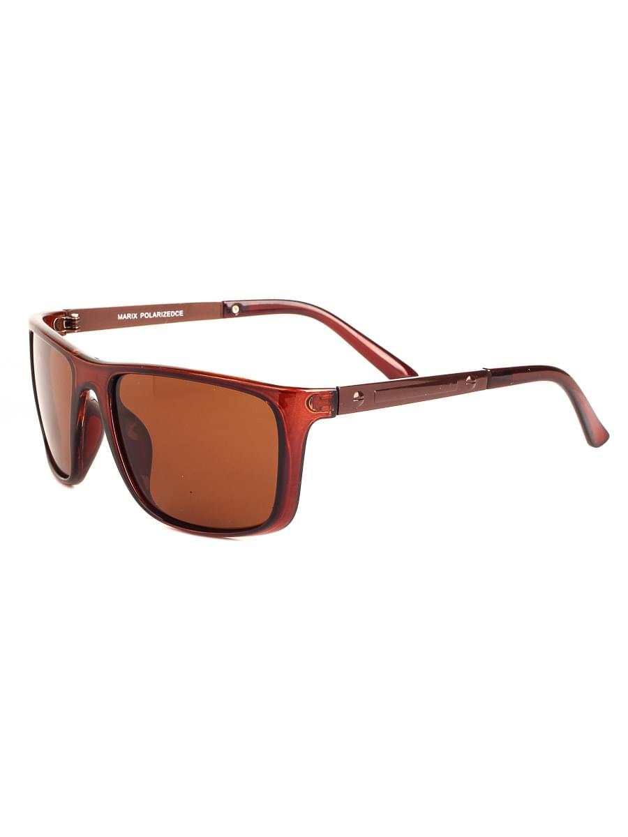 Солнцезащитные очки MARIX P78015 C3