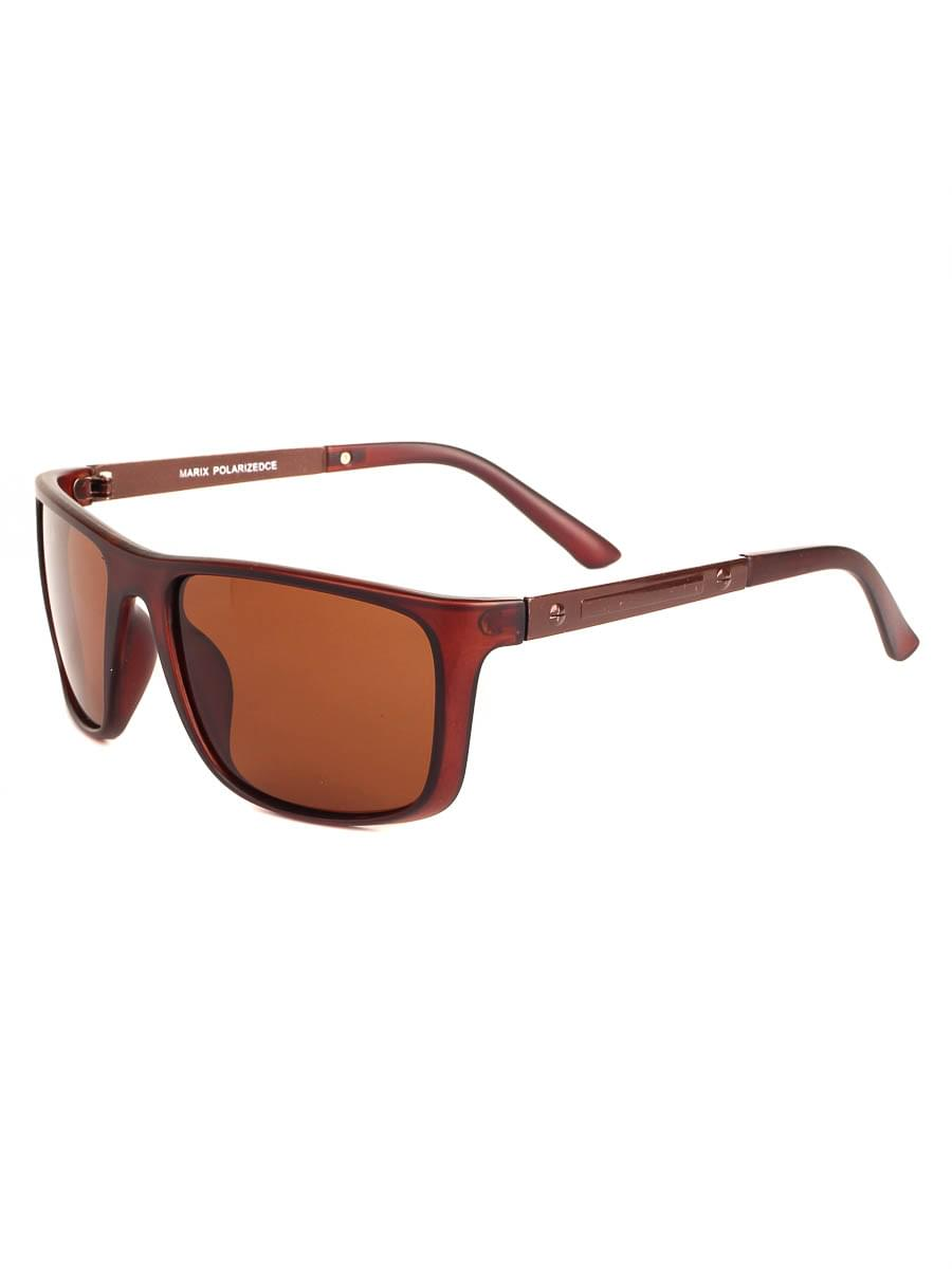 Солнцезащитные очки MARIX P78015 C4
