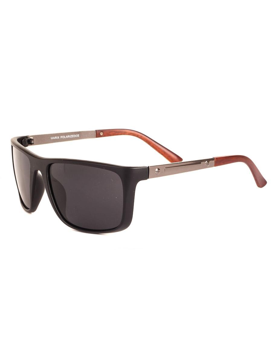 Солнцезащитные очки MARIX P78015 C5