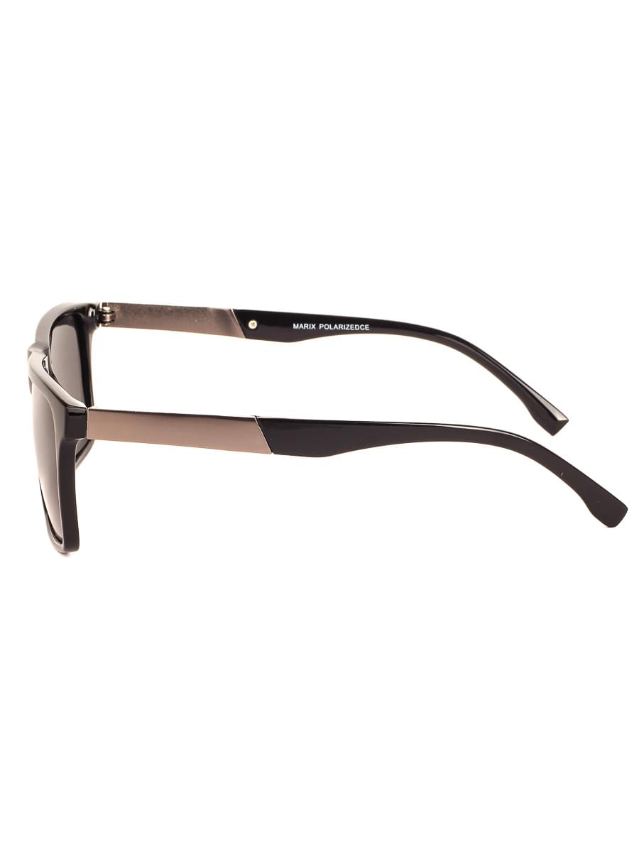 Солнцезащитные очки MARIX P78016 C1
