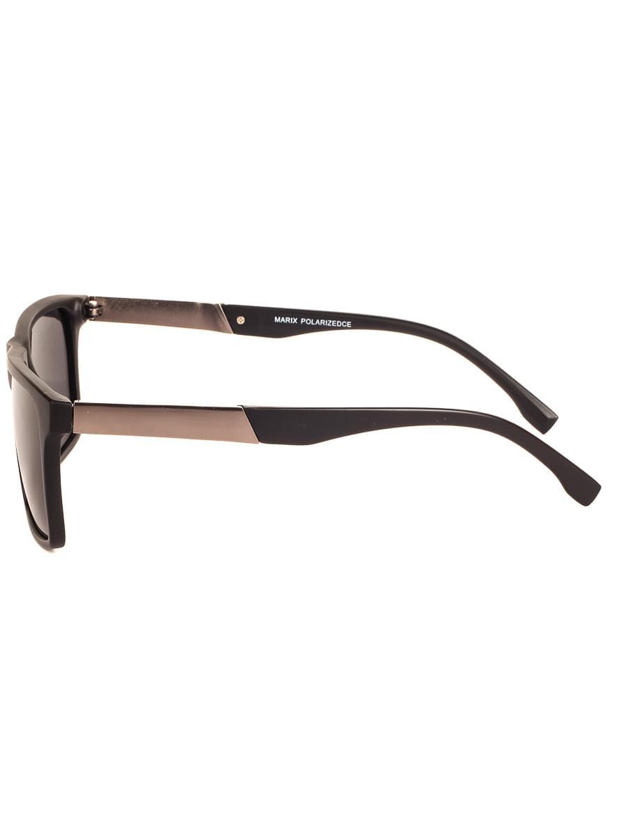 Солнцезащитные очки MARIX P78016 C2