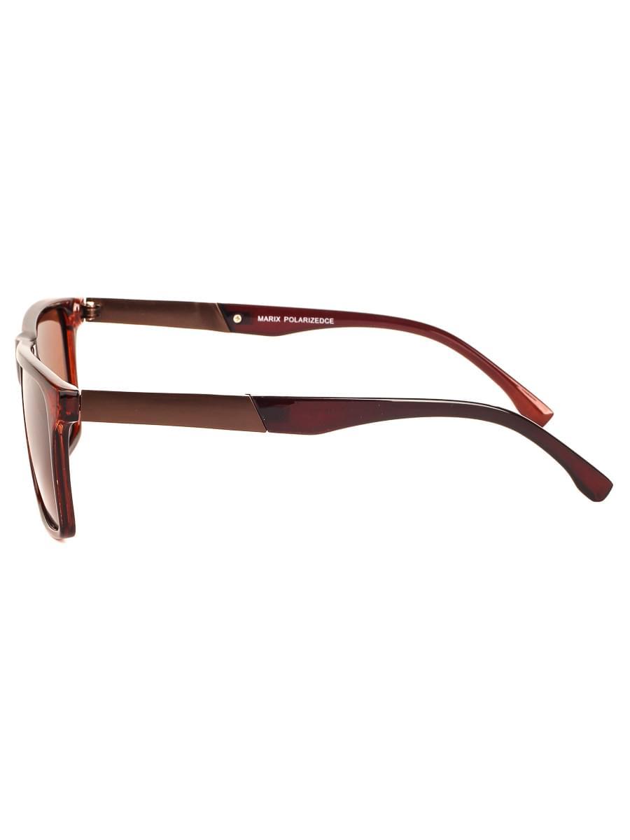 Солнцезащитные очки MARIX P78016 C3