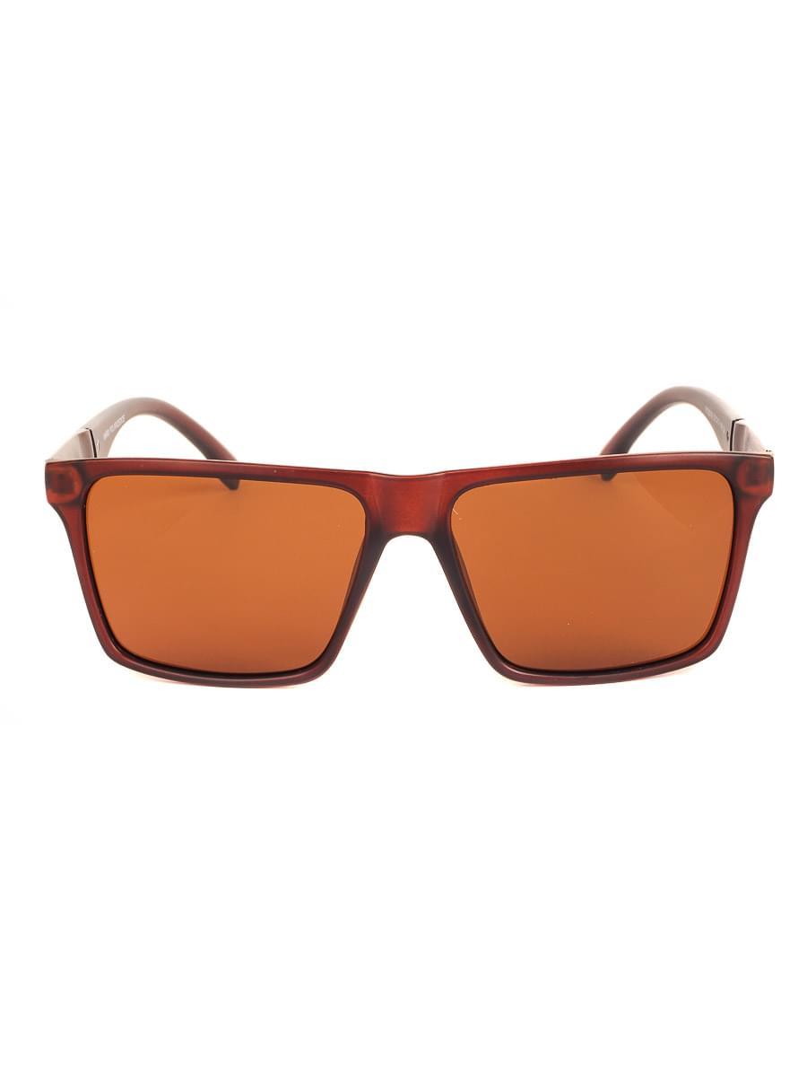 Солнцезащитные очки MARIX P78016 C4