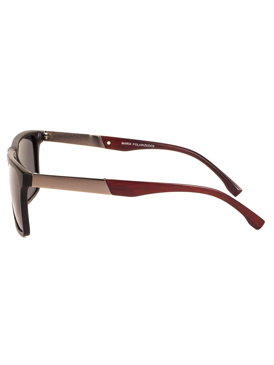 Солнцезащитные очки MARIX P78016 C5