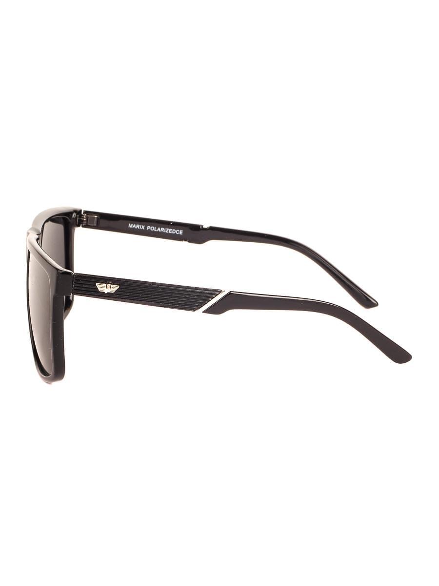 Солнцезащитные очки MARIX P78017 C1