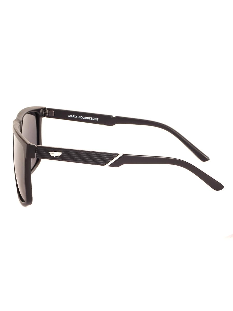 Солнцезащитные очки MARIX P78017 C2