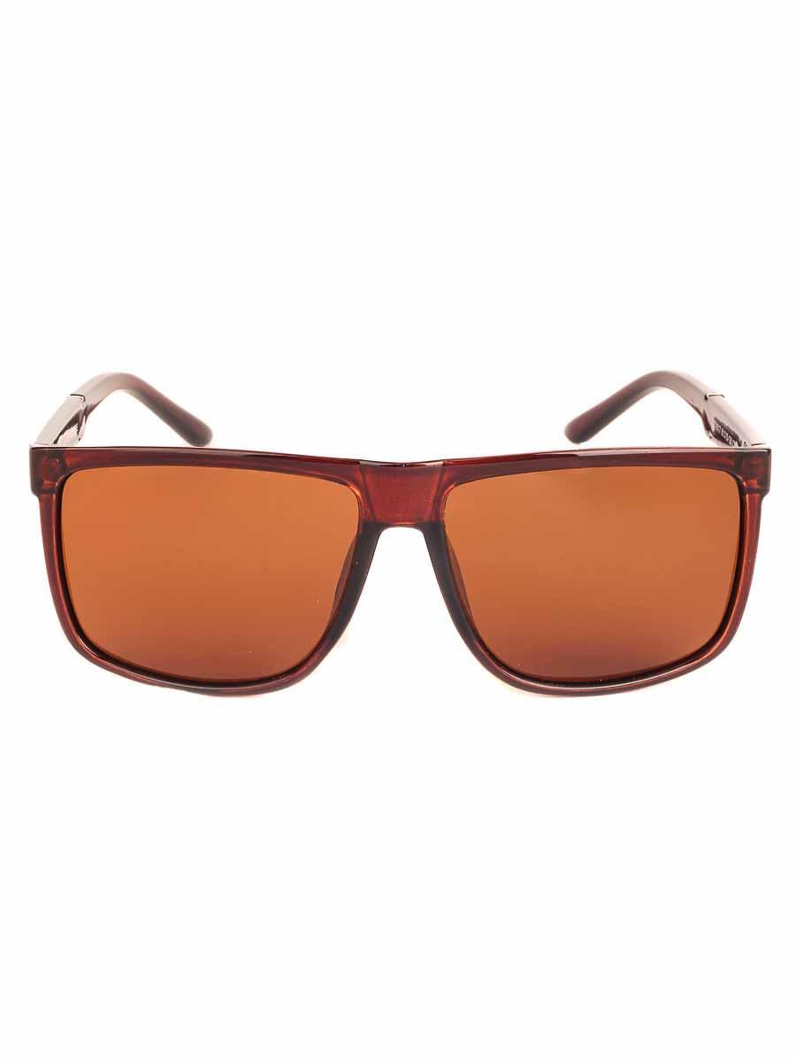 Солнцезащитные очки MARIX P78017 C3