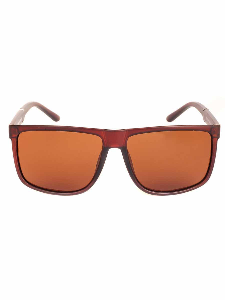 Солнцезащитные очки MARIX P78017 C4