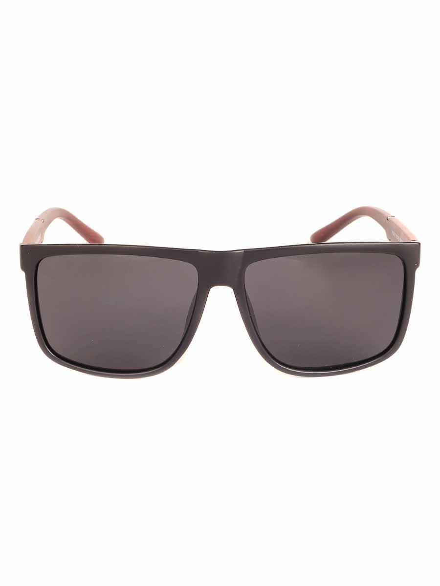 Солнцезащитные очки MARIX P78017 C5