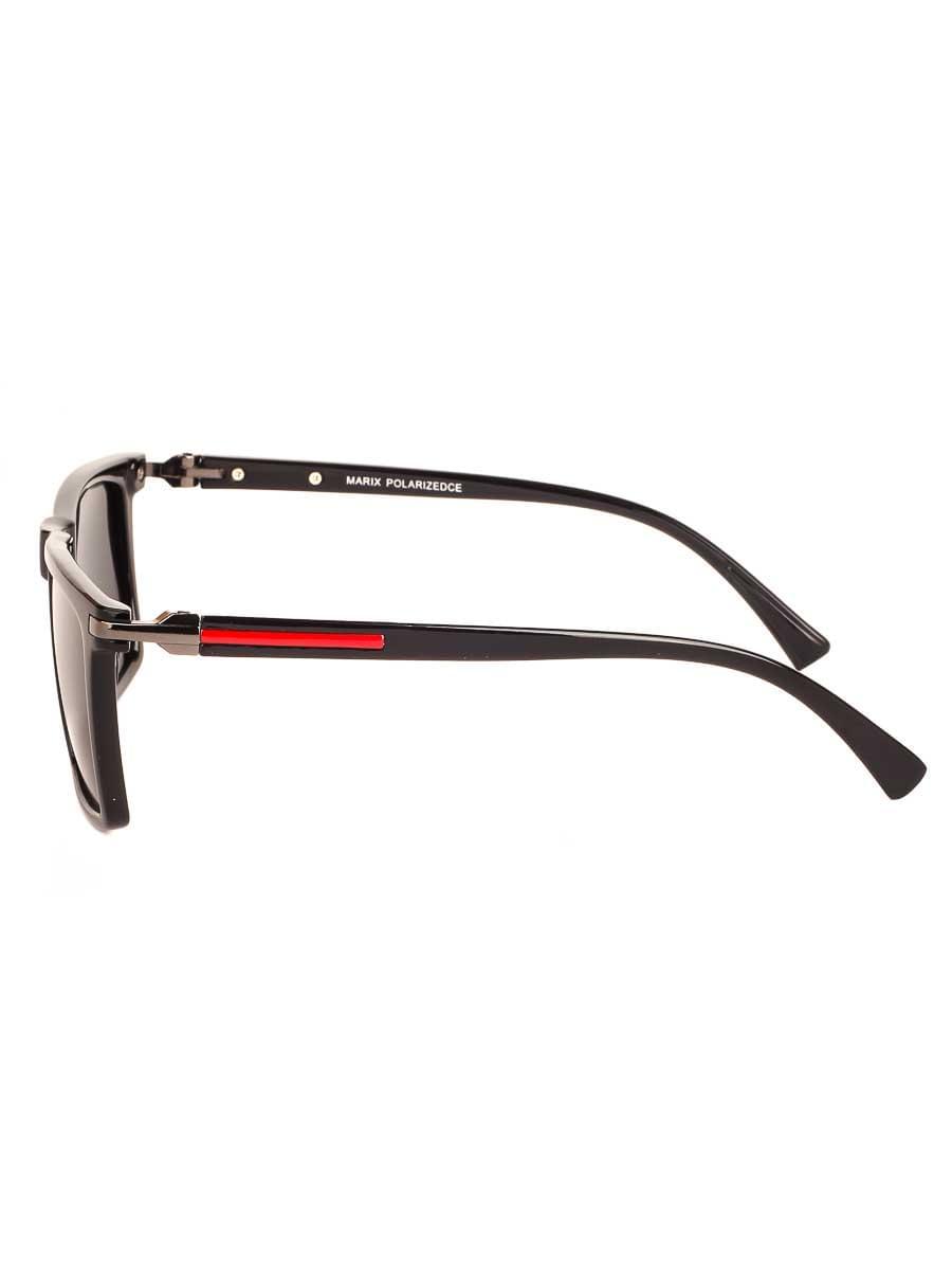 Солнцезащитные очки MARIX P78018 C1