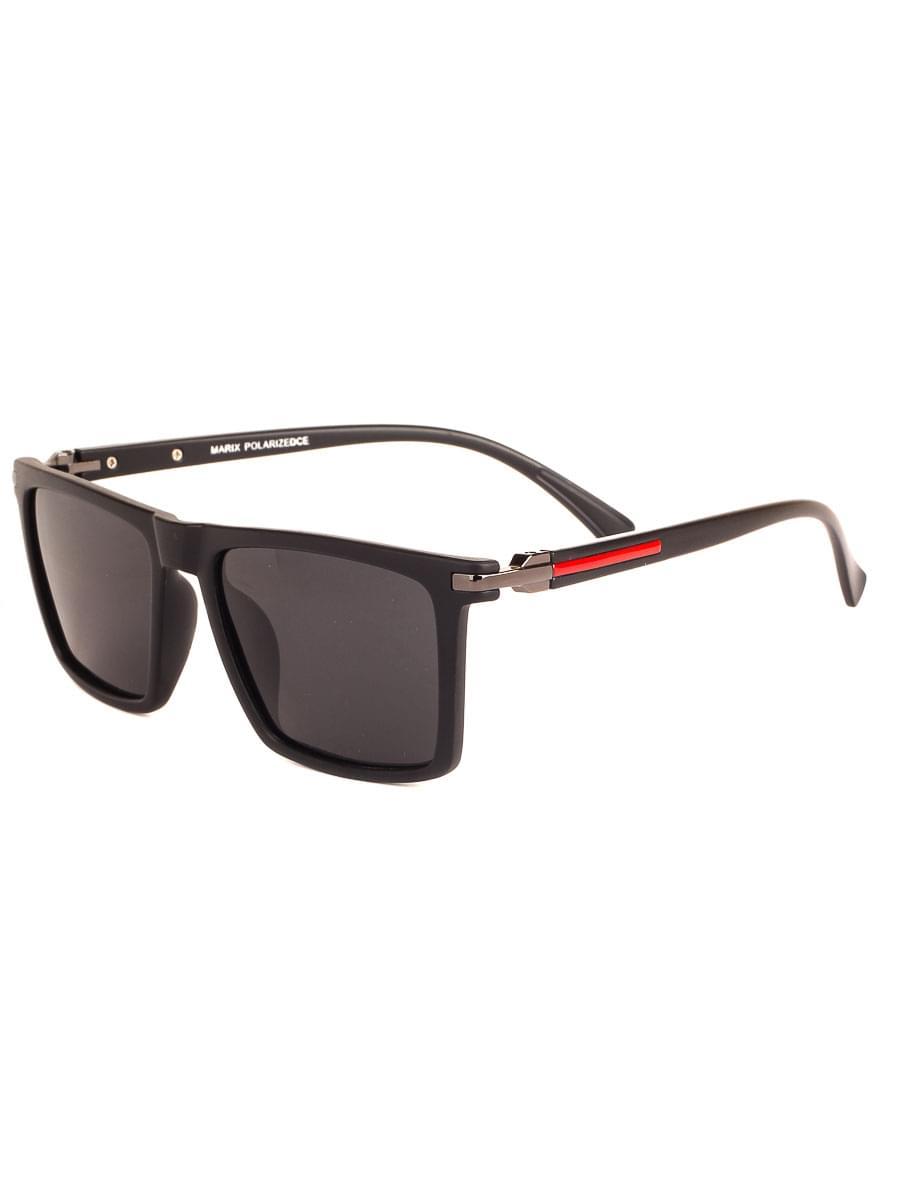 Солнцезащитные очки MARIX P78018 C2