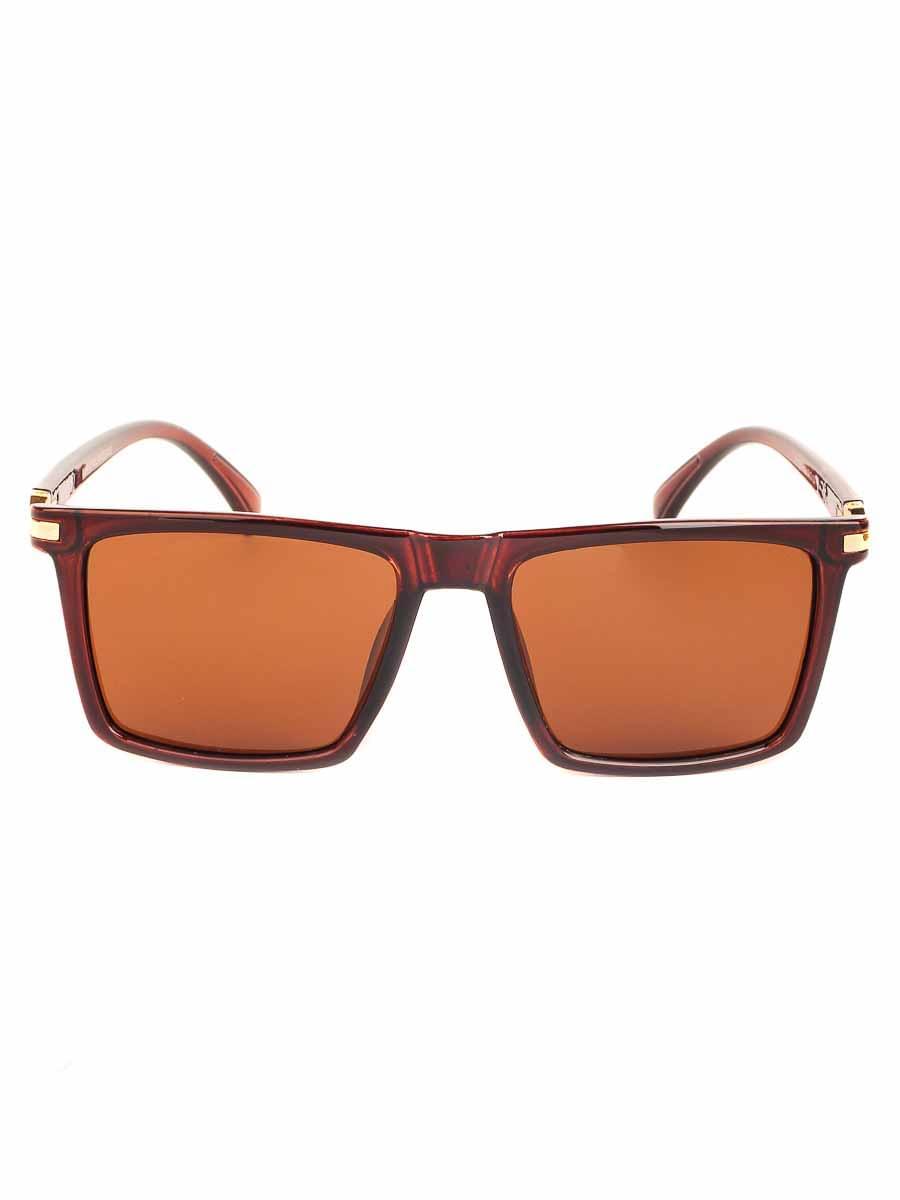 Солнцезащитные очки MARIX P78018 C3