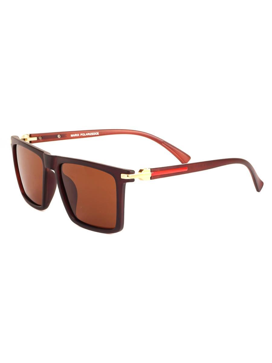 Солнцезащитные очки MARIX P78018 C4