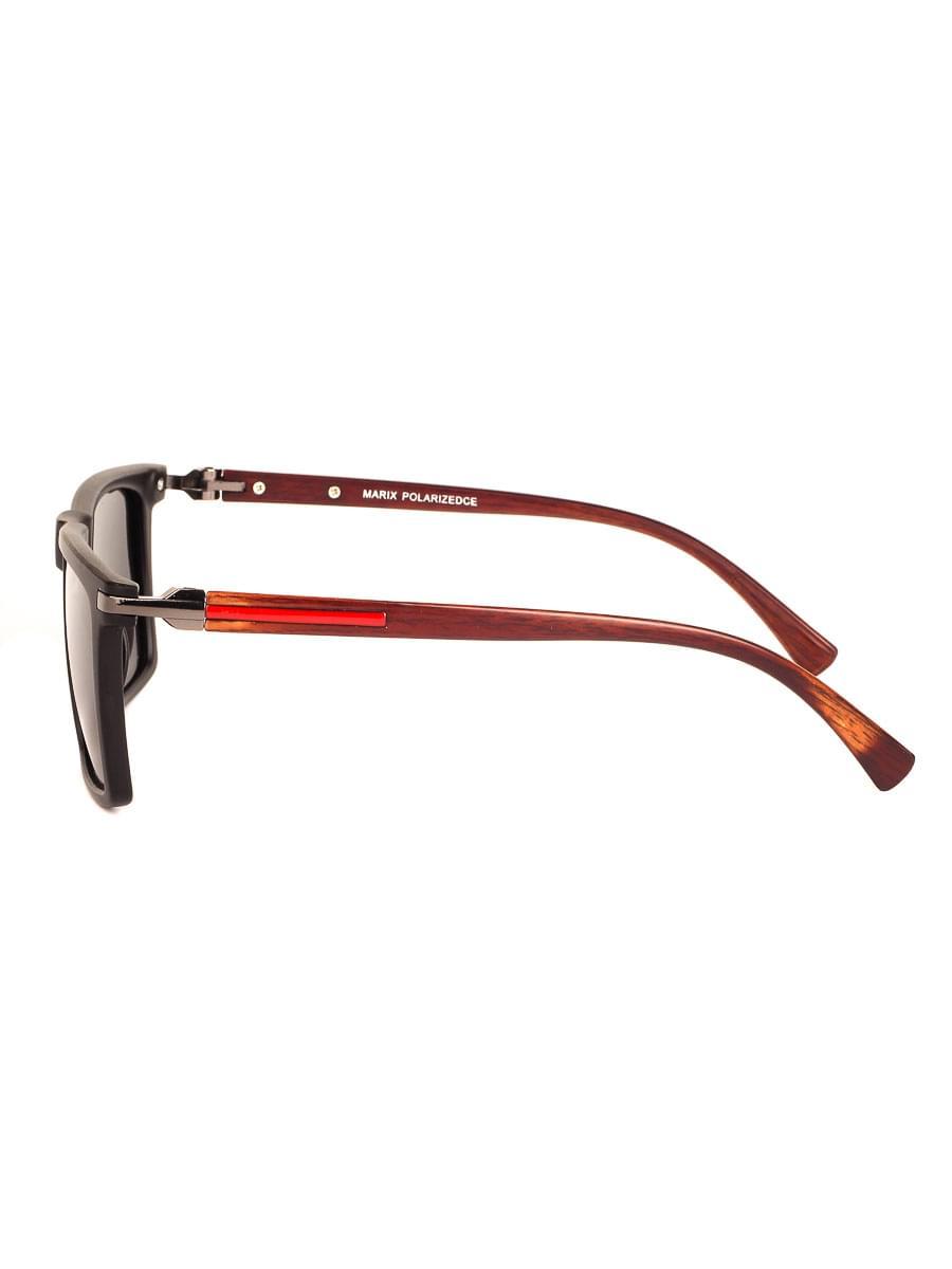 Солнцезащитные очки MARIX P78018 C5