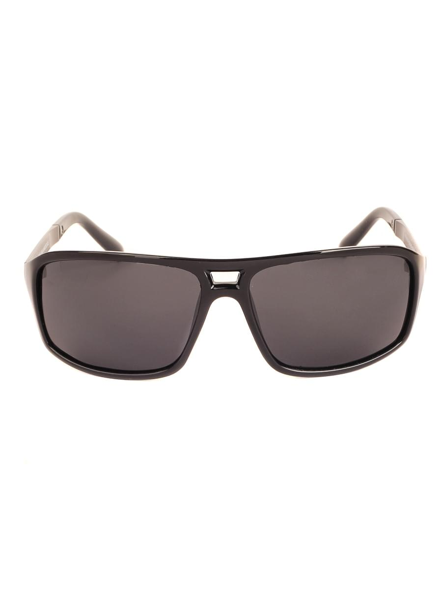 Солнцезащитные очки MARIX P78019 C1
