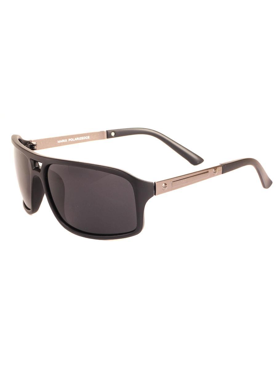 Солнцезащитные очки MARIX P78019 C2
