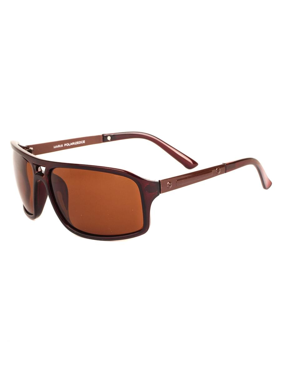 Солнцезащитные очки MARIX P78019 C3