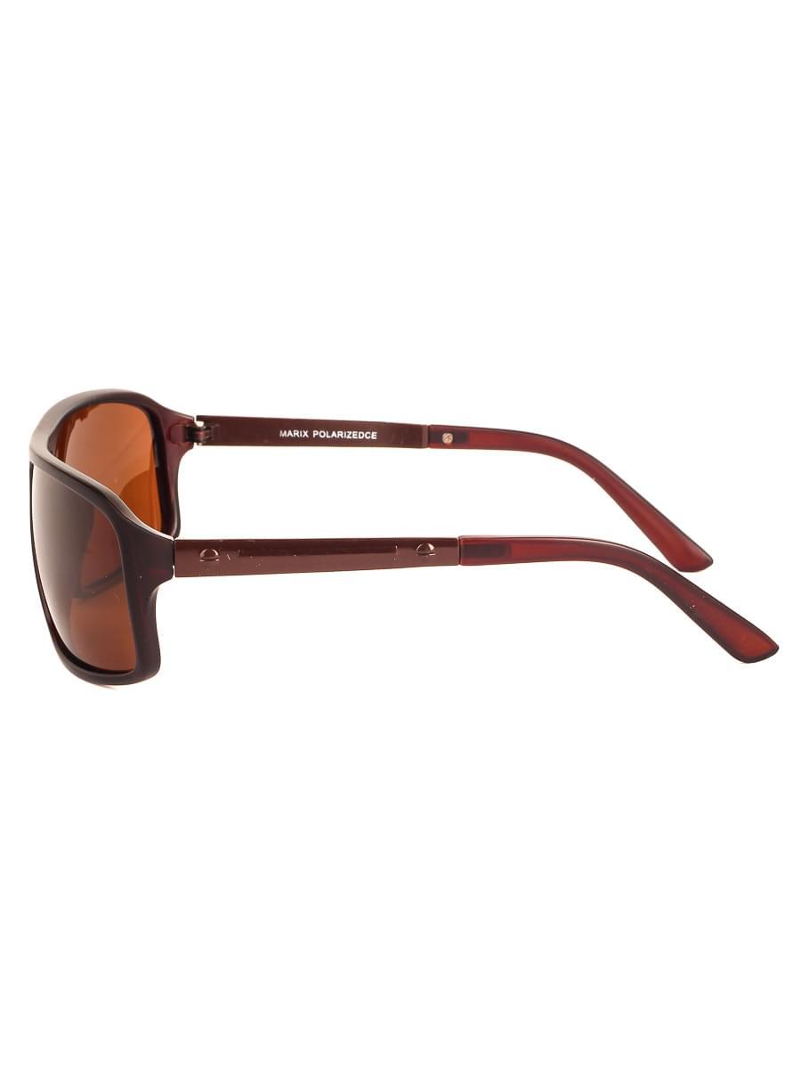 Солнцезащитные очки MARIX P78019 C4