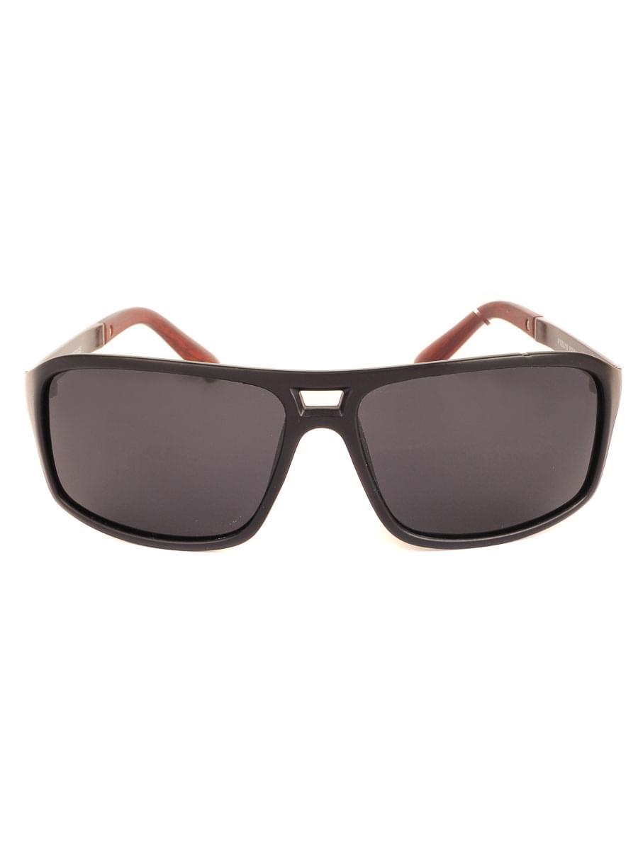 Солнцезащитные очки MARIX P78019 C5