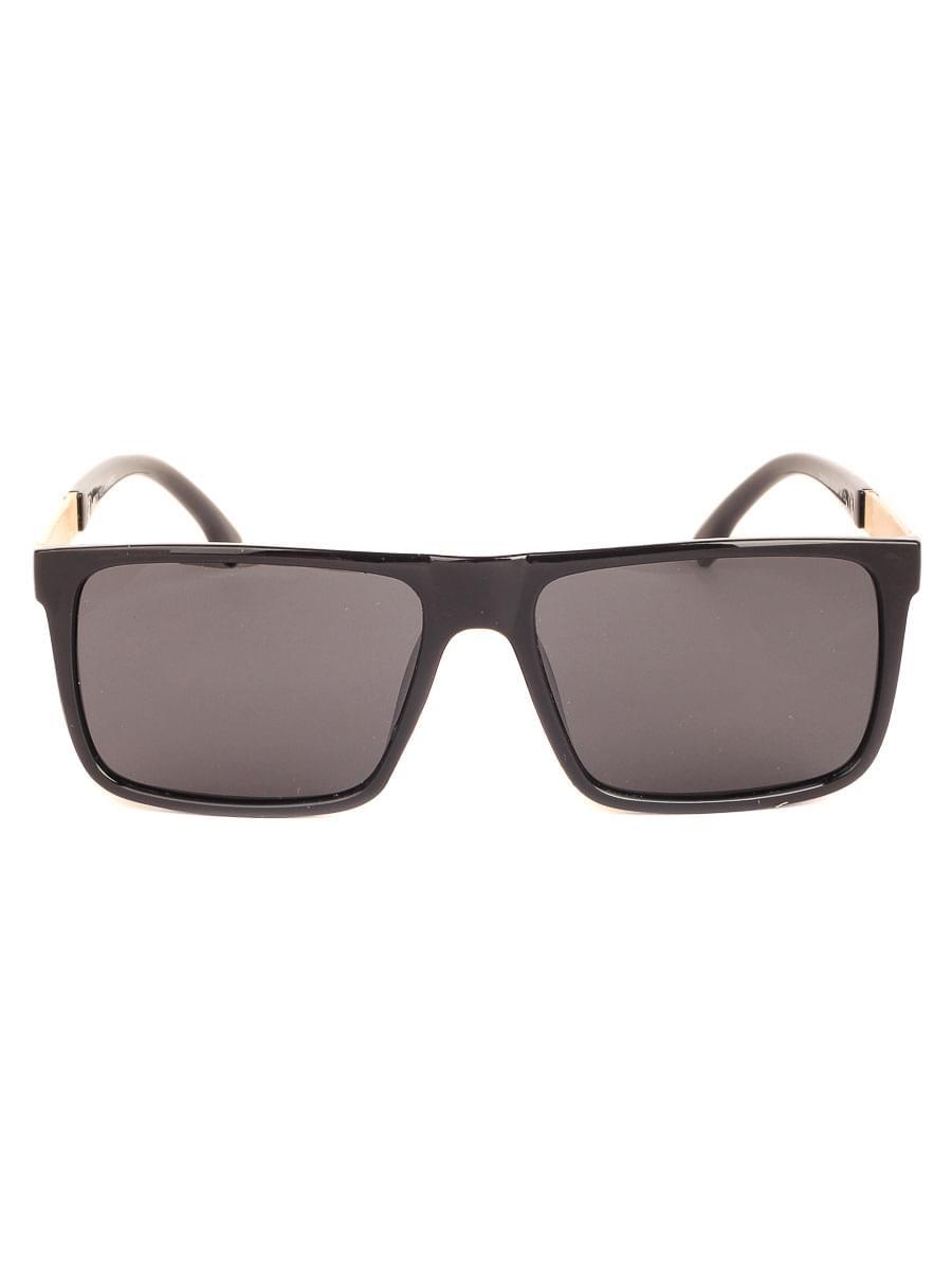 Солнцезащитные очки MARIX P78020 C1