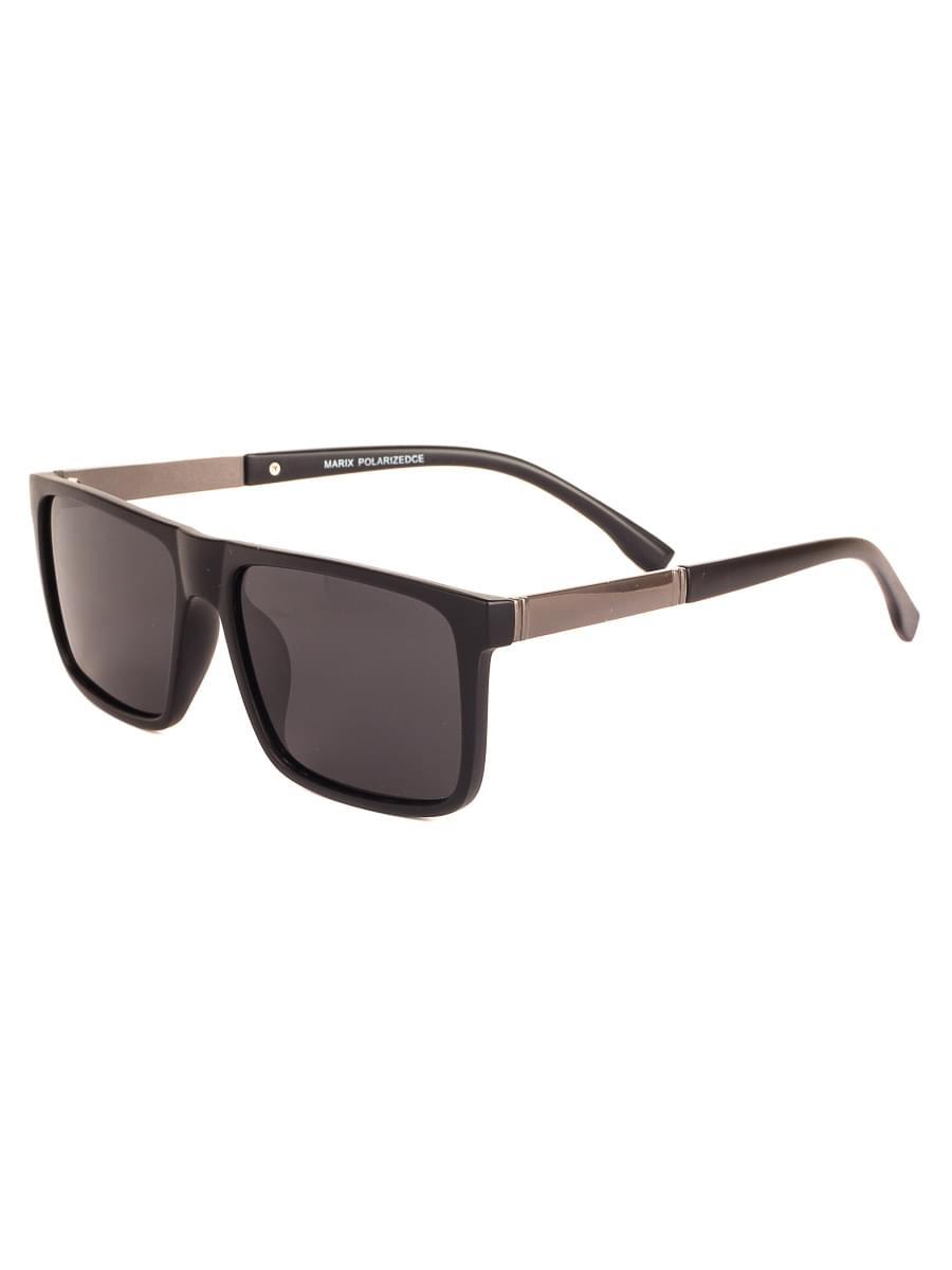 Солнцезащитные очки MARIX P78020 C2