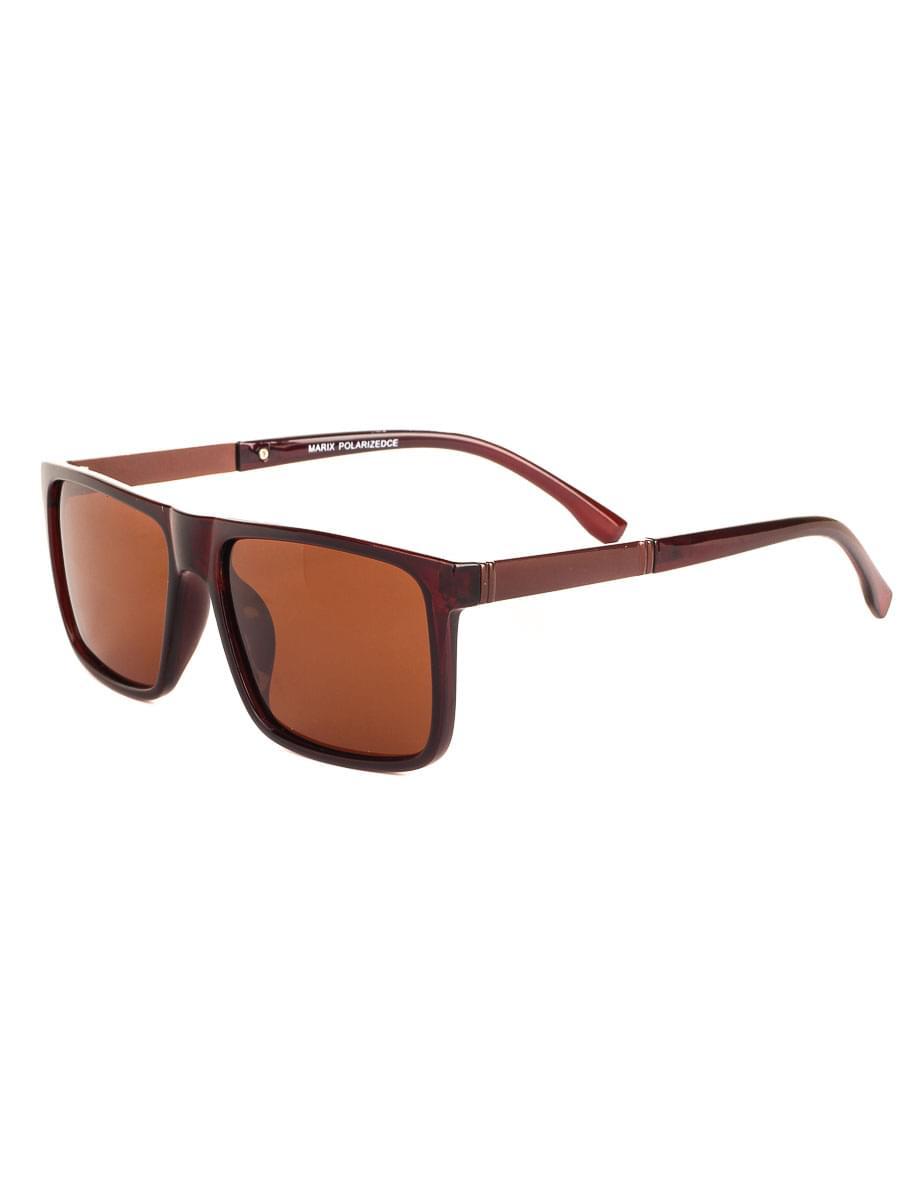 Солнцезащитные очки MARIX P78020 C3
