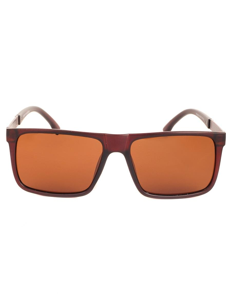 Солнцезащитные очки MARIX P78020 C4